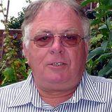 Uwe Freinsheimer