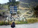 Bike-Schaich