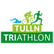 bikepirat.at Tulln Triathlon 2018
