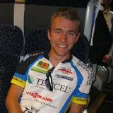 Ingo Hager