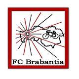 FC Brabantia