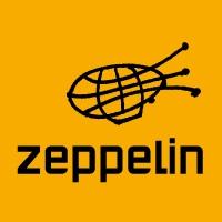 Zeppelin Società Cooperativa