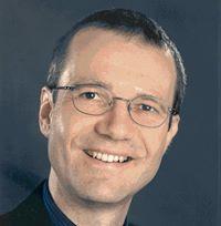 Wolfgang Pisar