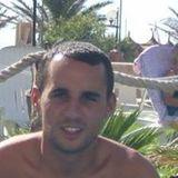 Marcos Lopez Carou