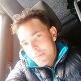Carmelo Asencio