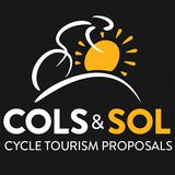 Cycle tourism  proposals