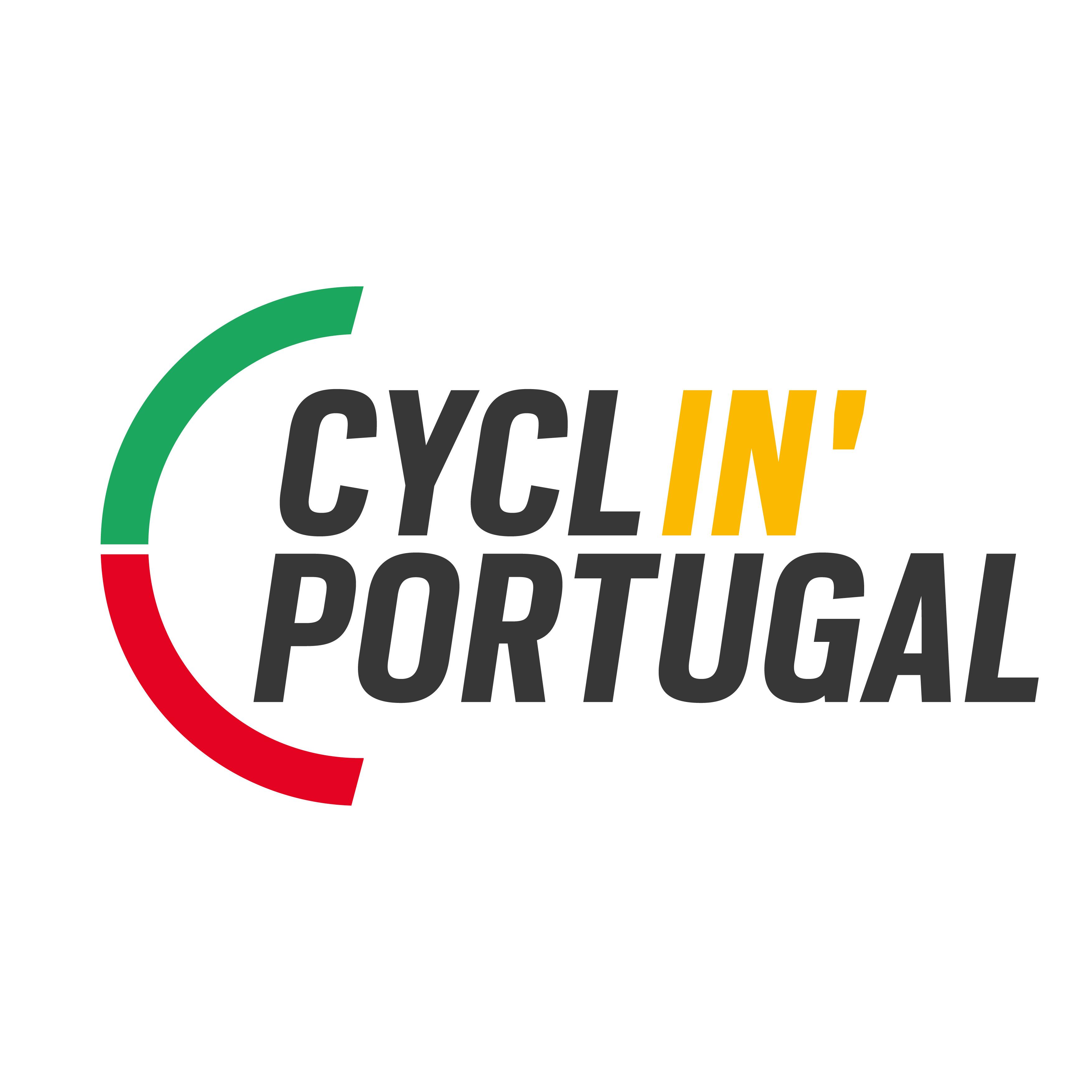 Cyclin Portugal - Algarve
