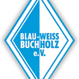 BWB Radsport