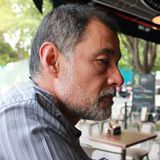 Jose Manuel Tort Oruña