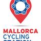 Mallorca Cycling Station