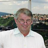 Heinz Braunsmann