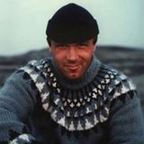 Antti Höyden