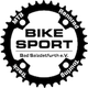 Bike-Sport Bad Salzdetfurth e. V.