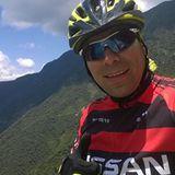 Erick Ovando Del Barco
