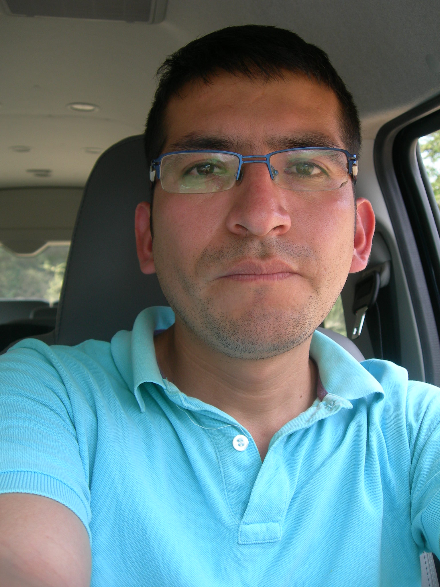Alfonso Mend