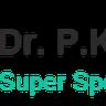 Sexologist in Delhi | Best Treatment Doctor Near Me - Dr P.K. Gupta