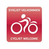 cyclingnorway