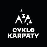 Cyklokarpaty.pl