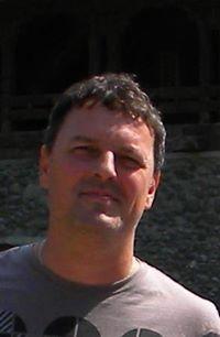 Tacu Emanuel Renato