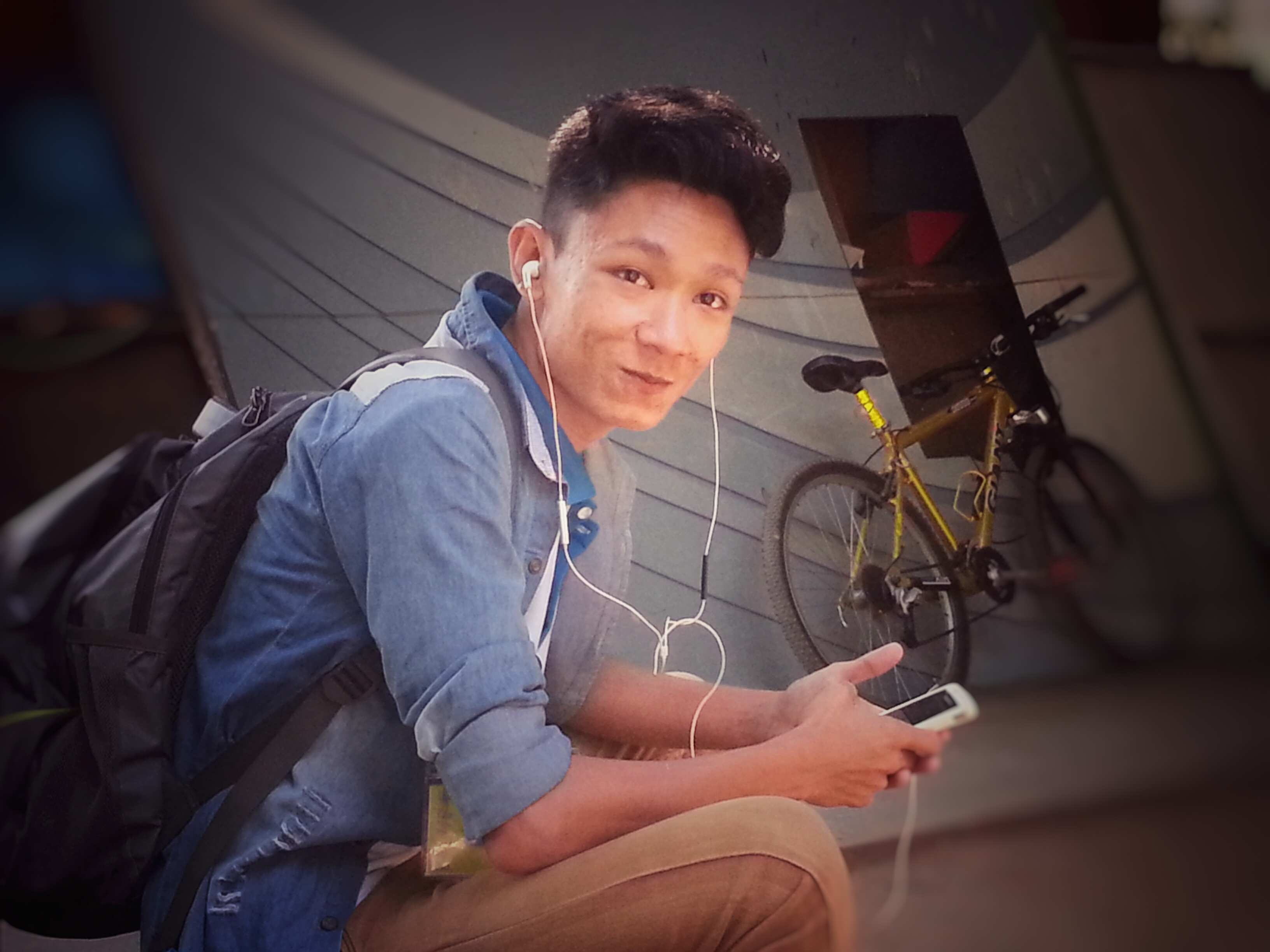 aung kaung myat
