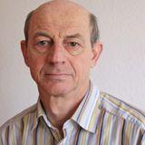 Herbert Bittel