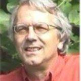 Peter Rosenast