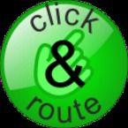 clickandroute