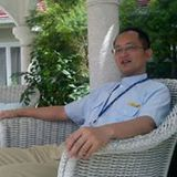 Zacker Lin
