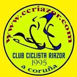 Club Ciclista Riazor