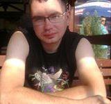 Marcin Kotowicz