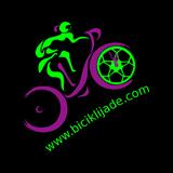 biciklijade.com