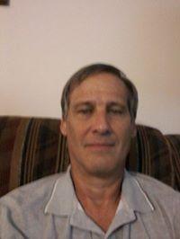 Chuck Ortt