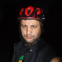 Rashad R. Abdurrahman
