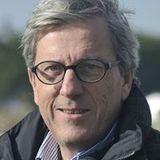 Bernard Chaffiotte