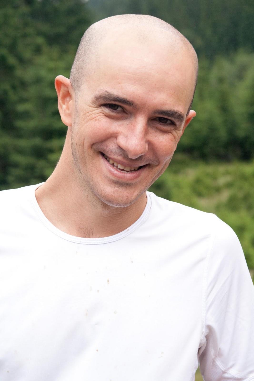 Bogdan Tudoroiu