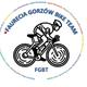 Faurecia Gorzów Bike Team