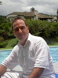 Iñigo Cristobal