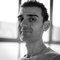 Filippo Vezzali