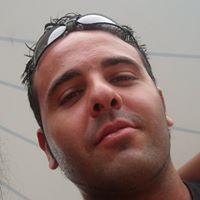 Claudio Castiglione