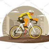 Bikebyd