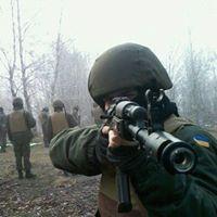 Юра Федорчак