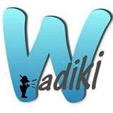 Charly Wadiki