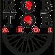 robtob