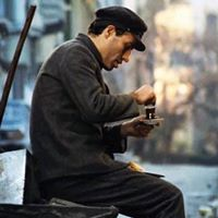 Erhan Şıracı