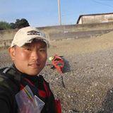 Hideyuki Akiyama