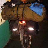 biker-st
