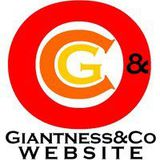 Giantness AndCo
