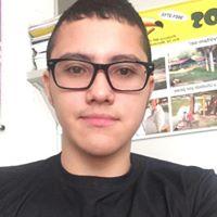 Wilson Filipe