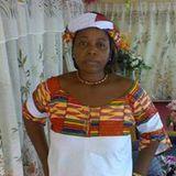 Dsitso Kwesi
