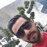 Juan M LP